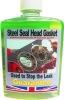 Steel seal6 100x100